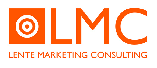 Lente Marketing Consulting